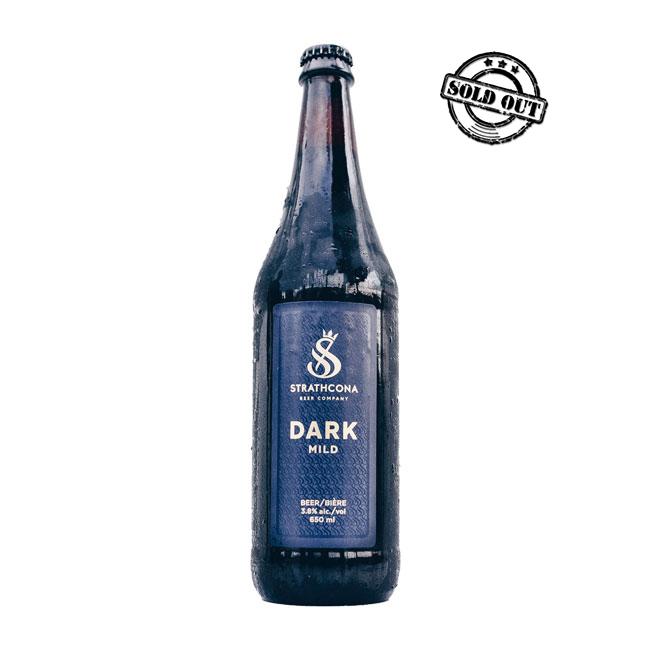 beer-3new-soldout