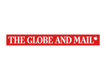 globe_mail
