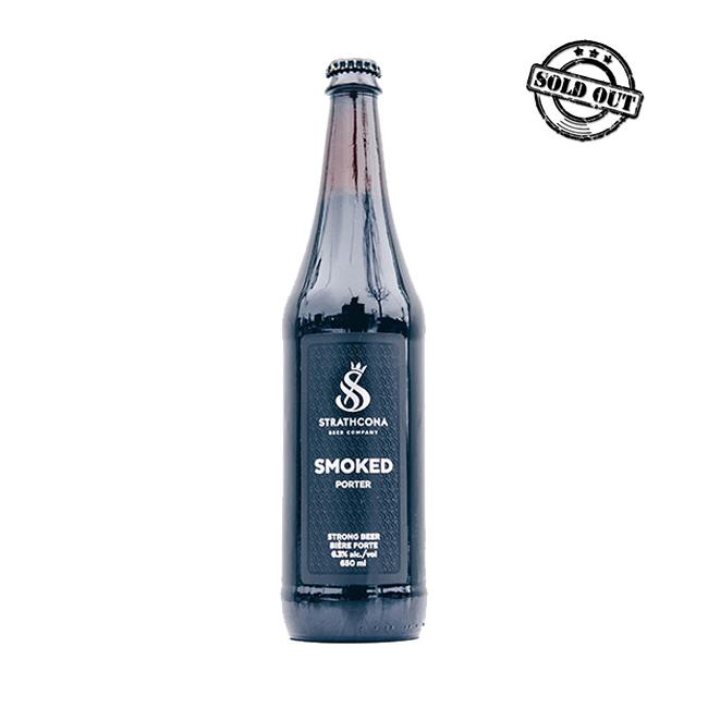 bottle1-1