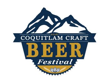 coquiitlam_beer_fest