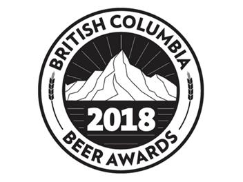 BCBA 2018