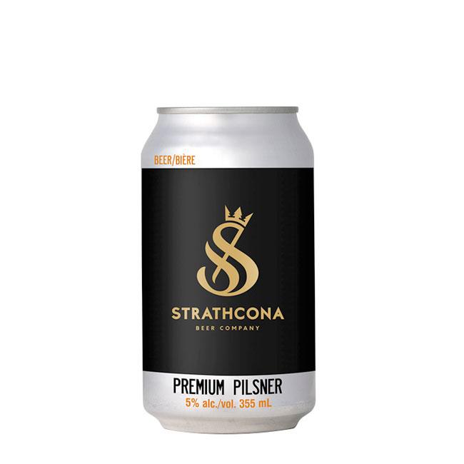 Premium-Pilsner