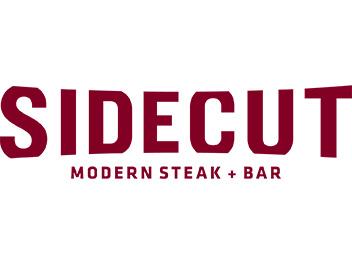 sidecut