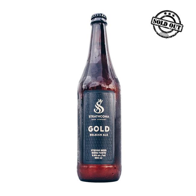Belgian-Gold-Ale_Bomber_SO