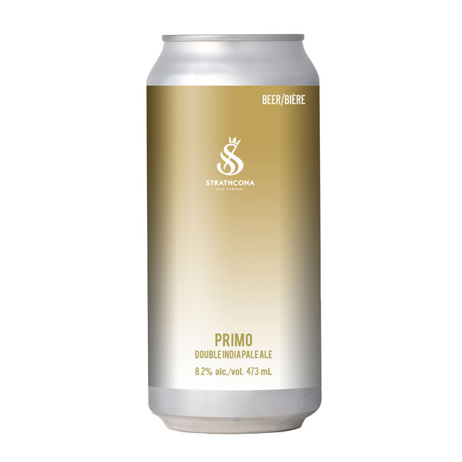 Primo-Double-IPA