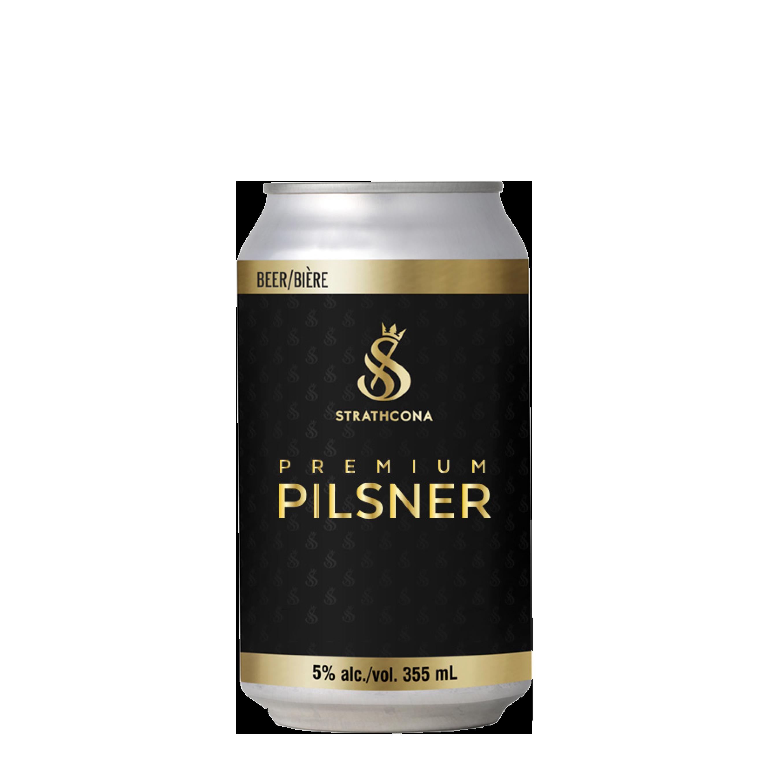 Pilsner Website Sized